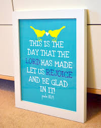 Baby Verses For Baby Shower - 29 best baby dedication images on pinterest amen at home and