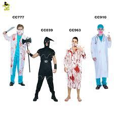 doctor halloween costume online get cheap halloween doctor costumes aliexpress com