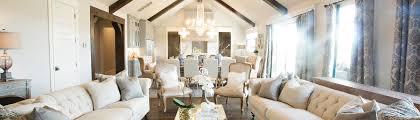 home design okc ivy house interiors oklahoma city ok us 73116