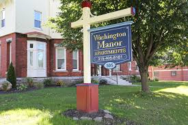 washington manor apartments 1st months free watertown ny