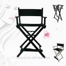 makeup chairs for professional makeup artists professional folding salon hair custom makeup chair for sale buy