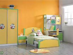 Childrens Bed Frames Bedroom Ideas Amazing Kids Bed Design Amazing Kids Bedroom