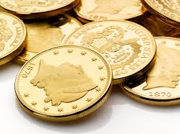 which gold coins make the best investments