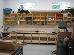 how to build plywood garage cabinets how to build garage cabinets from scratch functionalities net