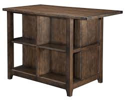 Kitchen Island Storage Table by Of Kitchen Island Table With Chairs Decoration Ideas Kitchen
