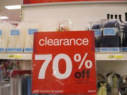 hanukkah clearance hanukkah clearance frugality is free