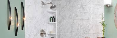 1 marietta bathroom remodeling shower conversions walk in tubs enjoy a full length walk in shower