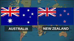 Commonwealth Flags Top 10 Countries Copied Their Flags Theblogmania