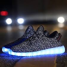 ladies light up shoes 10 best led shoes for adults images on pinterest light up shoes