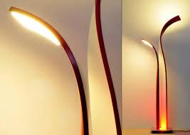 led destroys incandescent forever yanko design