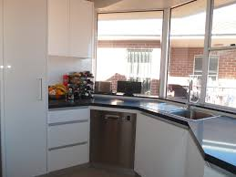 kitchen cabinets without handles yeo lab com