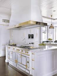 Kitchen Design St Louis St Louis Custom Home With East Coast Style Beck Allen Cabinetry