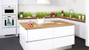 cuisine sur mesure en ligne prix cuisine sur mesure modele de cuisine meubles rangement
