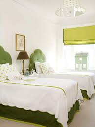 Images Of Headboards by Remodelaholic The Ultimate Guide To Headboard Shapes