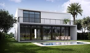 casa bianca another development by palmcorp development group