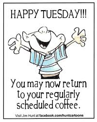 Meme Coffee - tuesday meme funny happy tuesday pictures