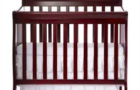 mini crib walmart porta crib bedding for bed linen gallery