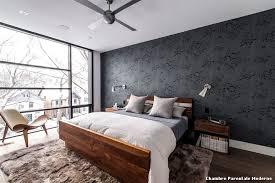 chambre parentale moderne chambre parentale moderne with contemporain cuisine décoration de