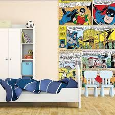 Childrens Wall Murals - Kids room wallpaper murals