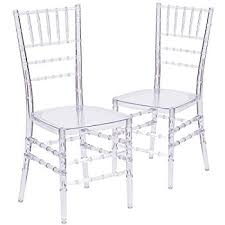 clear chiavari chairs flash furniture flash elegance stacking