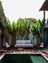 Backyard Space Ideas Top 16 Living Space Ideas For Backyard Garden U2013 Spring Summer Home