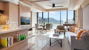 2 bedroom suites in atlanta two bedroom hotel suites in atlanta ga homewood downtown ocean