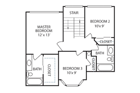 ashworth woods townhomes u2022 ashworth woods apartments for rent in