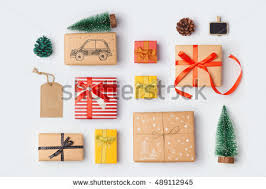 gift stock images royalty free images u0026 vectors shutterstock