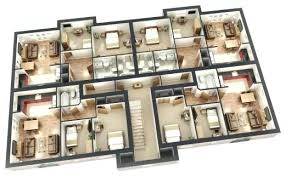 4 bedroom house blueprints blueprints 4 bedroom house inspiring image result for sims 3 house