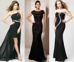 black dresses for a wedding guest wedding guest attire black dress gorgeautiful com clothes