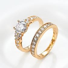 cheap wedding ring 52 unique cheap engagement rings for women and men ring to