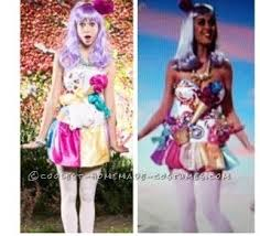 katy perry costume diy katy perry candy land costume
