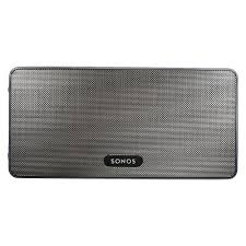target cd prices on black friday home audio shelf systems target