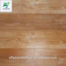 quality kronotex 8mm big lots laminate flooring buy big