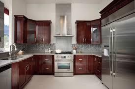 Design House Kitchen Savage Md Inspiration Gramaco