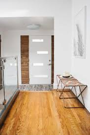 Home Zone Design Cardiff 163 Best Entryways Images On Pinterest Live Entryway And Home