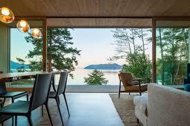 waterfront homes idesignarch interior design architecture
