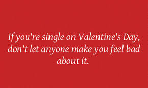 Anti Valentines Day Memes - happy valentines day memes 2018 funny valentines day memes