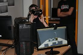 bureau virtuel cergy jam esiee itescia du 23 au 25 octobre dans les nouveaux