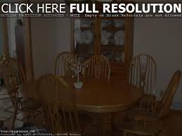 100 oak dining room chair brilliant design mission dining
