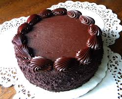 Publix Halloween Cakes Publix Chocolate Birthday Cake Recipe Food For Health Recipes