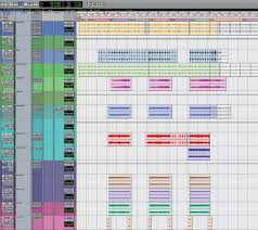 50 Meticulous Style Guides Every Secrets Of The Mix Engineers Jaycen Joshua