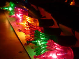 209 best vintage tree light reflectors images on