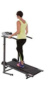 amazon black friday treadmills amazon com fitness reality tr1000 manual treadmill with 2 level