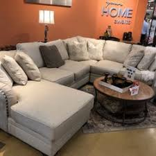 ashley furniture floor ls ashley homestore 28 photos 58 reviews furniture stores 551 n