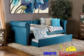 mf home furniture mfhomefurni twitter