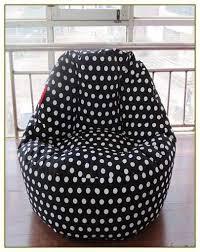 Pottery Barn Kids Bean Bag Chairs Best 25 Bean Bag Chairs Ideas On Pinterest Bean Bag Beanbag