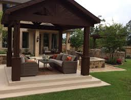 waterproof patio cover fabric home design ideas and pictures