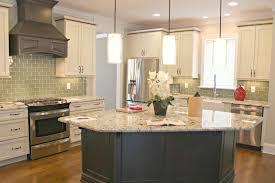 triangle shaped kitchen island triangle shaped kitchen island home design
