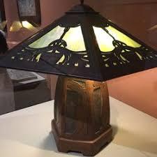 crown city vintage lighting pasadena ca pasadena museum of history 187 photos 39 reviews museums 470
